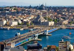 İstanbul otellerinde doluluk arttı fiyatlar düştü