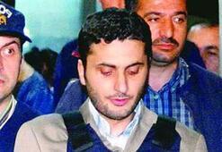 Alparslan Aslana tutuklama kararı çıktı