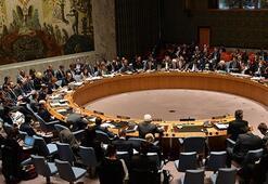 Myanmar kararı BM Genel Kurulunda kabul edildi