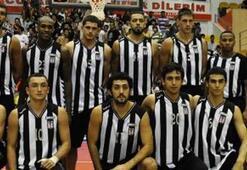 Beşiktaşta kombine teslimi pazar günü