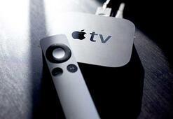 Apple eylül ayındaki iPhone etkinliğinde 4K Apple TVyi de duyurabilir