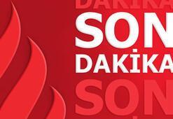 Beşiktaş Belediyesinin izin başvurusu reddedildi