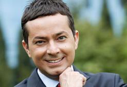 Kanal Dnin başarılı programına yayın yasağı