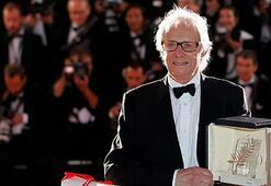 Umstrittene Preissieger im Cannes Festival