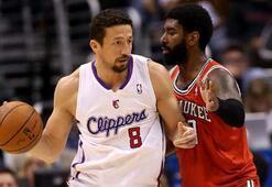Hidolu Clippers, Ersanın takımını devirdi