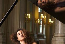 Piyano ve keman kardeşliği