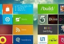 Windows 8de değişen 5 önemli şey