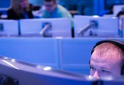 Siber Güvenlik 2018'de önemini koruyacak