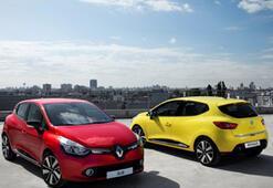 Renault, Paris Otomobil Fuarı'ndan kareler...