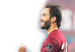 'Burası artık eski Trabzon değil'