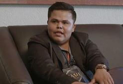 Meksikalı genç YouTuber uyuşturucu karteline hakaret edince öldürüldü