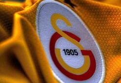 Galatasaraydan sert TBF açıklaması