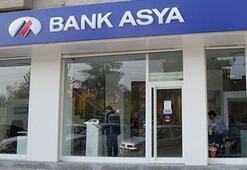 Bank Asya hisseleri uçuşa geçti