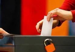 Seçim suçu işleyene ağır ceza