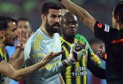 Tahkimden Trabzonspora 5 gün süre, Bursaya onama