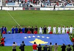 Kosova, Türkiye ile maç yapacak