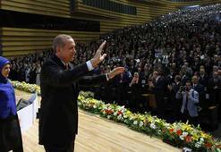 Erdoğandan AK Partili 11 isme kötü haber