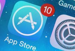 Apple, İran yapımı tüm mobil uygulamaları App Storedan kaldırdı