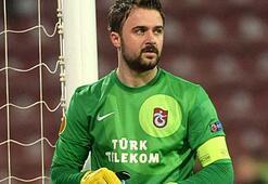 Trabzonspor, Onurun sözleşmesini uzatıyor