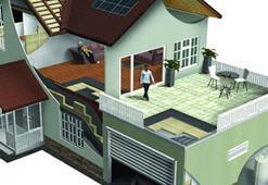Binanızın Temeli Sağlam mı