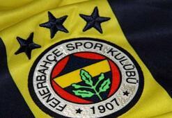 Fenerbahçe forvet transferi için atağa kalktı 29 Ağustos transfer haberleri