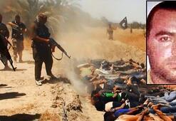 IŞİDin lideri Bağdadi: Terörizm, Allahın kanunlarıyla hükmedilmeyi seçmektir
