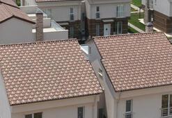 Çatınız Sağlam mı