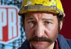 Andrzej Wajda'nın son filmi 33. İstanbul Film Festivali'nde