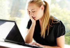 Orta yaş dönemi stresi
