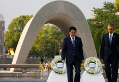 US President visits Hiroshima 71 years after atomic bomb dropped