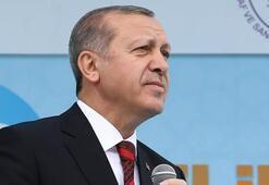 Gulen movement to be registered as terrorist organisation