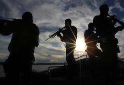Ortadoğuyu özel ordular dizayn ediyor