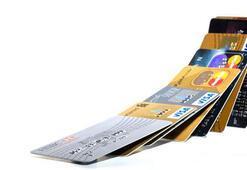 Kredi kartı kullanırken bilmeniz gereken 10 şey