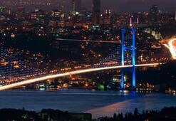 İstanbulun En Kazandıran Bölgesi