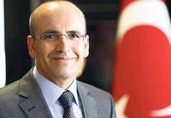 E-ticaret devi resmen Türkiye'de