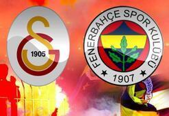 GS FB maçı - Galatasaray Fenerbahçe maçı Görüntülü İzle (GS FB maçı Link: Canlı izle-Görüntülü)