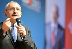 CHP leader criticizes court