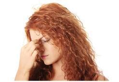 Vajinada alerjik reaksiyon belirtileri nelerdir