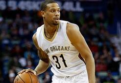 NBA oyuncusu Bryce Dejean-Jones öldürüldü