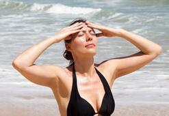 Sıcak hava migreni tetikliyor