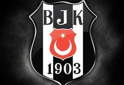 Beşiktaştan kombine kart daveti