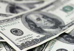 Dolar bugün ne kadar oldu 30 Mayıs güncel dolar fiyatları