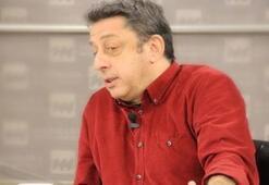 Murat Murathanoğluna saldırı girişimi