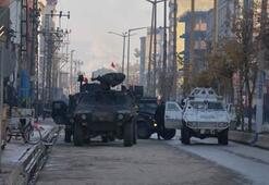 3 Soldaten sind in Yüksekova gefallen
