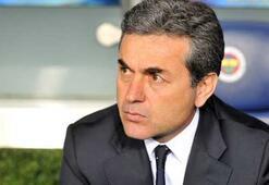 Aykut Kocaman, Konyaspor ile anlaştı