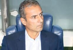 Rückhalt für Ismail Kartal