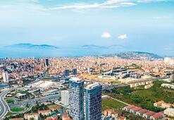 Anadolu Rüzgârı