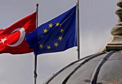 Avrupa ülkelerinden Türkiyeye ılımlı mesajlar