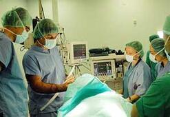 Kısırlık tedavisinde cerrahi çözüm