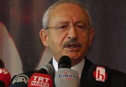 Armenian lobbies more active than Turkish lobbies